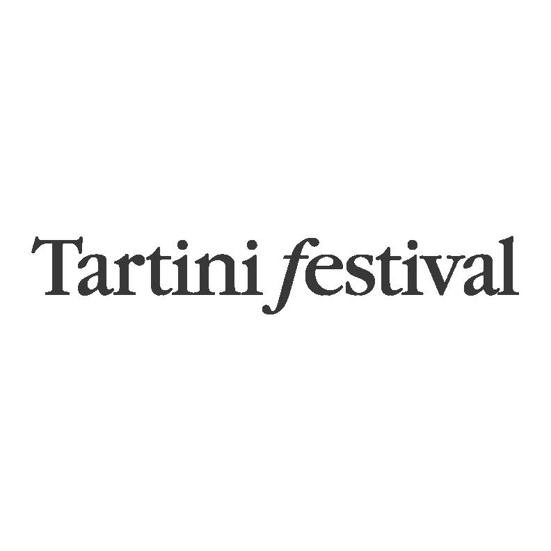 Tartini-cb