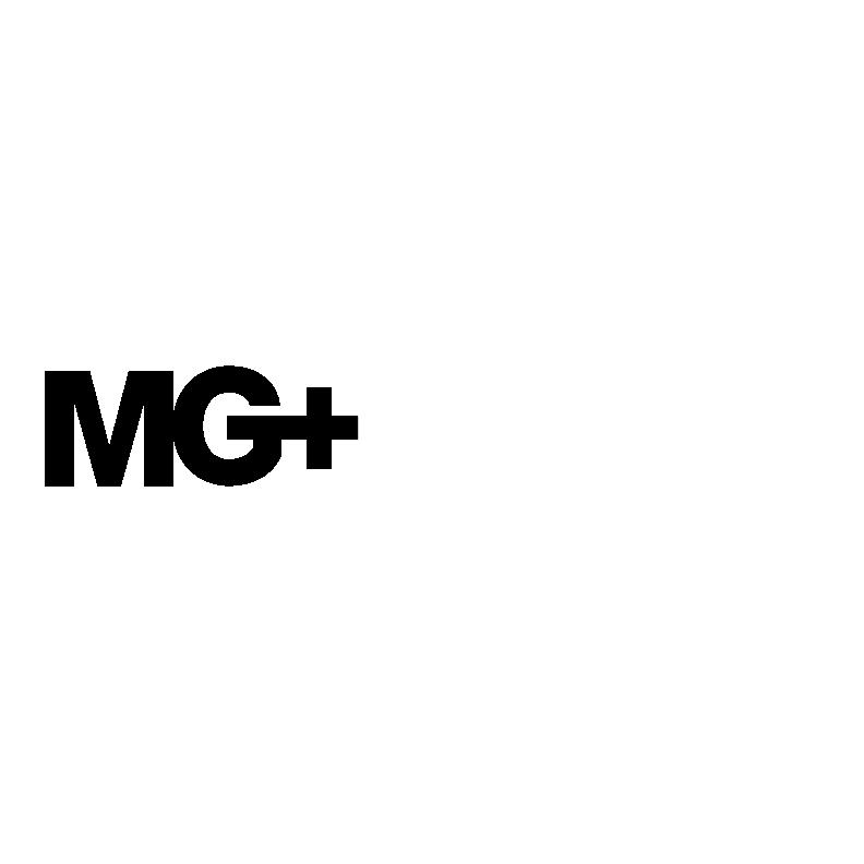 mg+msum-cb
