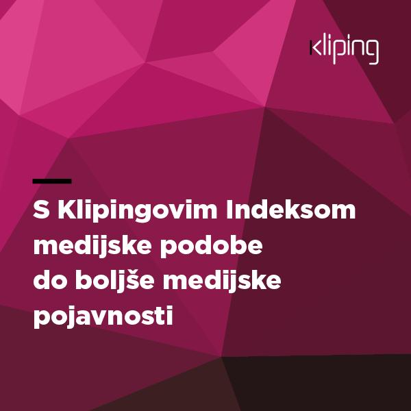 Kliping_b1